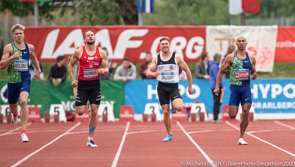 Ratingen 2019: Preview