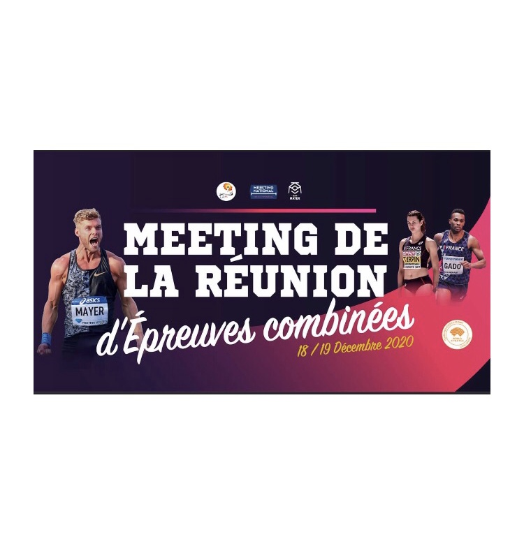 Meeting Réunion: Preview