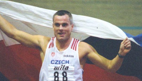 Robert Změlík